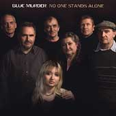Blue Murder: No One Stands Alone *