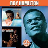Roy Hamilton: Soft 'N' Warm/Mr. Rock and Soul