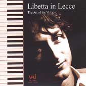 Libetta in Lecce