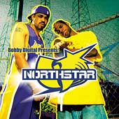 Northstar: RZA Presents Northstar [PA]