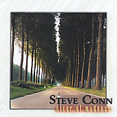 Steve Conn: River of Madness [Bonus Track]