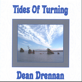 Dean Drennan: Tides of Turning *