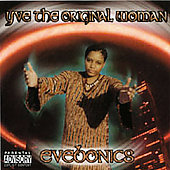 Y.V.E. the Original Woman: Evebonics