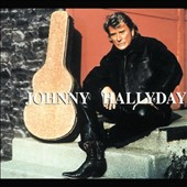 Johnny Hallyday: Lorada