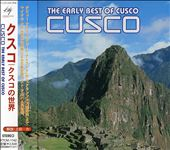 Cusco: World of Cusco