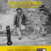 Beppe Caruso: Situations