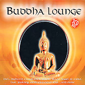 Various Artists: Buddha: Music for Meditation