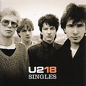 U2: U218 Singles [UK Bonus DVD]