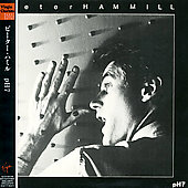 Peter Hammill: pH7