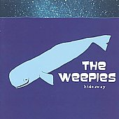 The Weepies: Hideaway