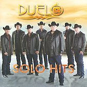 Duelo: Solo Hits