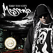 Messenja: Take the City