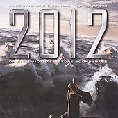 2012 [Original Motion Picture Soundtrack]