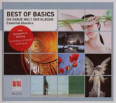 Best of Basics