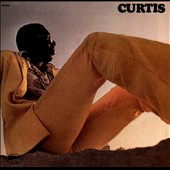 Curtis Mayfield: Curtis [Remaster]