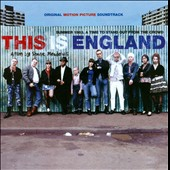 Original Soundtrack: This Is England