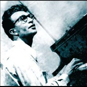 Dave Brubeck: Take Five [Documents/Membran]
