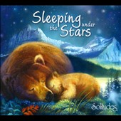 Various Artists: Sleeping Under the Stars