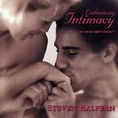 Steven Halpern: Enhancing Intimacy