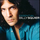 Billy Squier: Essential