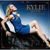 Kylie Minogue: Hits [Bonus DVD]