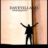 Dave Villano: Power of One