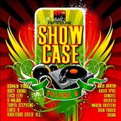 Various Artists: Penthouse Showcase, Vol. 9