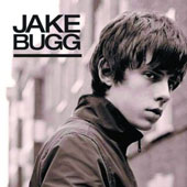 Jake Bugg: Jake Bugg *