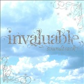Various Artists: Invaluable