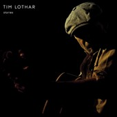 Tim Lothar: Stories