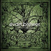 Evan Brewer: Your Itinerary *