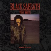 Black Sabbath: Seventh Star [PA]
