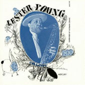 Lester Young (Saxophone): Collates [Remastered]