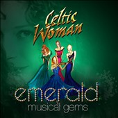 Celtic Woman: Emerald: Musical Gems [Video]