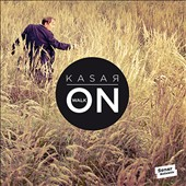 Kasar: Walk On