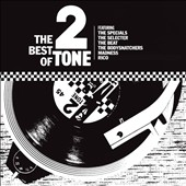 Various Artists: The Best of 2 Tone [Rhino]