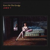Jamie T.: Carry on the Grudge *