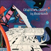 Brainticket: Celestial Ocean/Live in Rome 1973 [1/20]