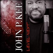 John P. Kee: Level Next *
