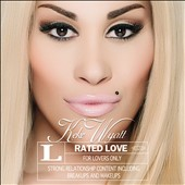 Keke Wyatt: Rated Love