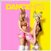 Various Artists: Dance Hits 2016 [ZYX]