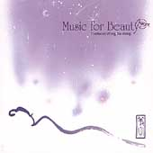 Various Artists: Music for Beauty: Night