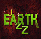 Various Artists: Earth Jazz