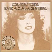 Claudia DeColombia: 20 De Coleccion