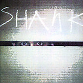 Shank: Something from Nothing