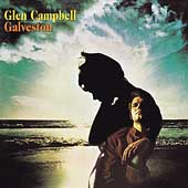 Glen Campbell: Galveston [Remaster]