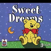 Various Artists: Sweet Dreams: Lullabies