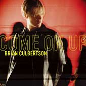 Brian Culbertson: Come on Up