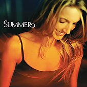 Summer (Vocal): Summer