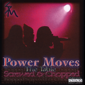 South Park Mexican: Power Moves [Screwed & Chopped] [PA] [Slow]